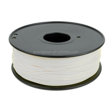 1KG 1.75 mm PLA 3D Printer Filament Dimensional Accuracy +/- 0.05 mm 1 kg Plastic Rubber Consumables Material for printer