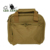 Outdoor Military Tactical Shooting Gun Range Bag