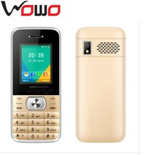 "wholesales support inspect factory cheap 1.77"" with 5C feature mobile phone K100"