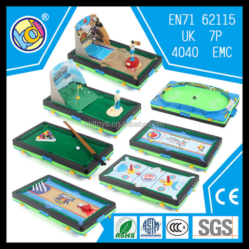 alibaba games Baby Toys carom billiard table