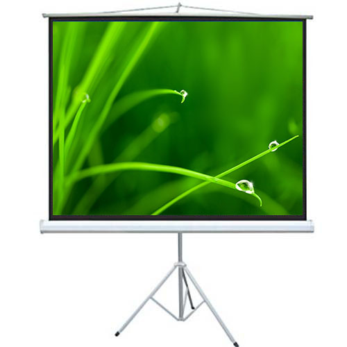 High quality and cheap price quick fold screen