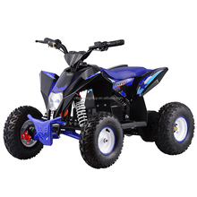 2017 new arrival 36V 1000W Electric ATV mini quad for kids(TBQ06)