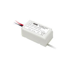 0-10V Traic Dimmable Driver 30W 700mA Led Power Supply