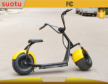 Modern design benzin mini scooter 49cc cheap gas scooter for sale electric bike