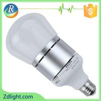 15W High quality led light bulb