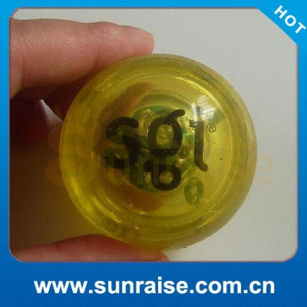 hot sales hollow rubber balls hollow bouncing ball hand ball