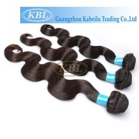 Superior quality 5a unprocessed human hair wholesale cheap virgin brazilian body wave hair