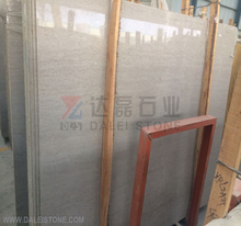 Morning rose marble 36''x36'' polished marble tiles stone polishing Diamond dust polishing stone
