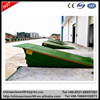 /product-detail/height-adjustable-car-ramps-steel-ramps-hydraulic-container-loading-ramp-60238125600.html