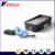 Cold roll steel sheet wireless intercom for bank KNZD-43 Telephone