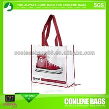 Bag for woven shoes, Box for woven shoes, Case for woven shoes