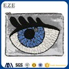Eyes clutch bags ladies fancy clutch bag evening bag for dinner