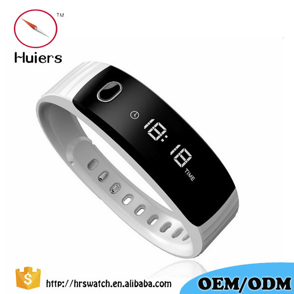 New smart bracelet watches 2016 bluetooth fitness band,sleep monitor/Calorie/ distance tracker/ pedometer wearable devices