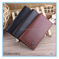 japanese wallet, recycled paper wallet, bag street wallet