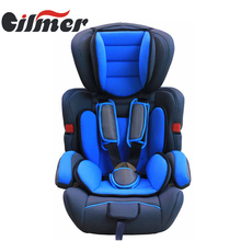 baby car seat with ece child car seat replacement yellow child car seat/child car seats/child car seat for twins