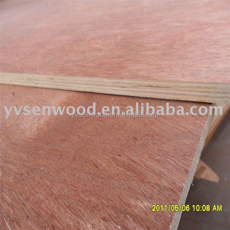 Plywood cheap laminated sheet price
