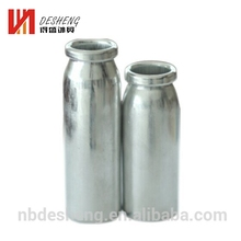 Aluminum Cans Msds Spray Air Freshener Msds