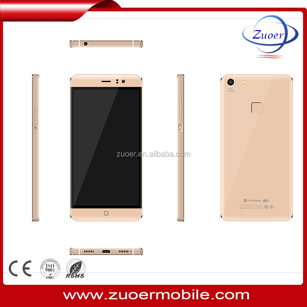 2100mAh Capacity Android 5.0 t-mobile phones dual sim
