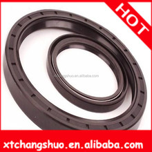 Crankshaft corteco oil seal/ national corteco oil seal cross reference/ corteco oil seal truck wheel hub corteco oil seal