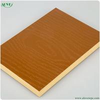 Alove Standard Deck WPC Furniture Board