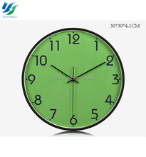 Beautiful Ajanta Wall Clock Prices Clock Face Wall Clock Mechanism