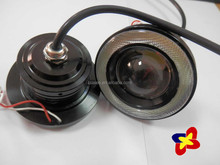 circle 12V automotive led light car /motorcycle led light