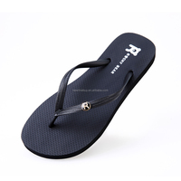 online shopping uk korea promotional flip flops thailand natural rubber