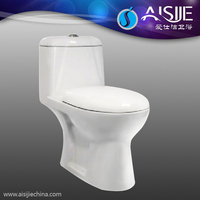 A3139 China Suppiler Used Portable Toilets For Sale Modular Home Bathroom Fittings