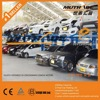 Automatic Mechanical Automated Vertical Automatic Smart Store auto hydraulic car smart parking price