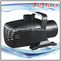 Wholesale Submersible Pump Water Pump