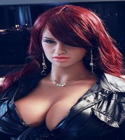 Full monster high silicone water sweet sea japan sex doll for men male masturbator indian doll