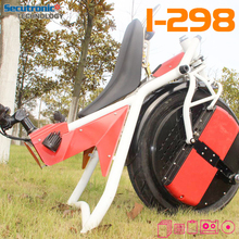 Hot Sale Products Electric Motor 48V 3000W Fast Mobility Pizza Scooter