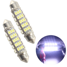 Super bright LED Festoon C5W 36mm 1210 SMD Xenon interior lighting,led festoon light,3014/3528/5050/5730 smd led light
