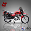 2014 Chongqing China cheap powerful wuyang off road/dirt bike,KN150GY