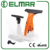 cordless portable window cleaner glass vacuum cleaner