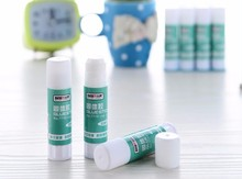 high quality Eco-friendly Popular wholesale quick dry glue stick