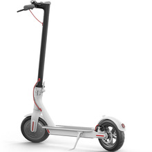 Wholesale Popular Xiaomi Mijia Smart Foldable Scooter Electric with Big Wheel