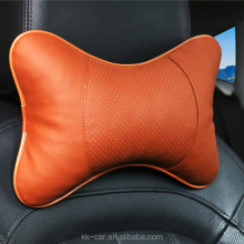 Factory custom car Head neck pillow