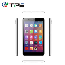 7 inch mediatek 8321 phone call Quad Core android 7.0 tablet pc with DC jack , 7 inch Tablet