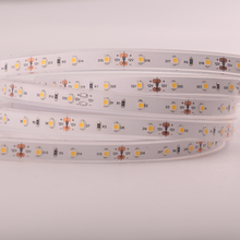 low cost dimmable led strip 3528