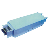 wholesale alibaba busbar insulator With Long-term Service