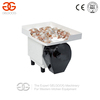 Commercial Shrimp Shelled Machine/Shrimp Shell Extractor Machine