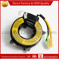 Manufacturer Clock Spring Airbag Spiral Cable Sub-Assy MR583930 for Mitsubishi Pajero V73 V75 V77 V78