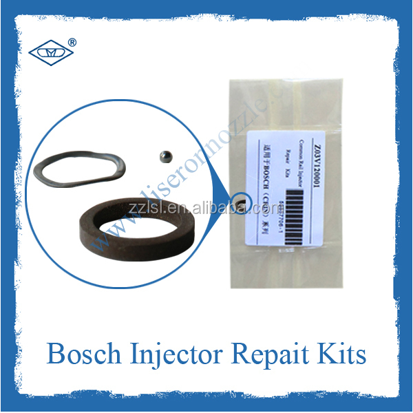 0445120292 pump injection / injector for RSN2-BL_4Cyl_YC4E_EU3 diesel engine