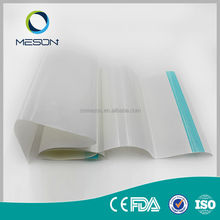 Free Sample disposable surgical incision protector/wound protector for minimal invasive cardio surgery