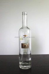 WHOLESALE GREY GOOSE VODKA 750ML SALE