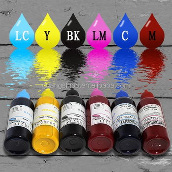 500ml Sublimation Ink