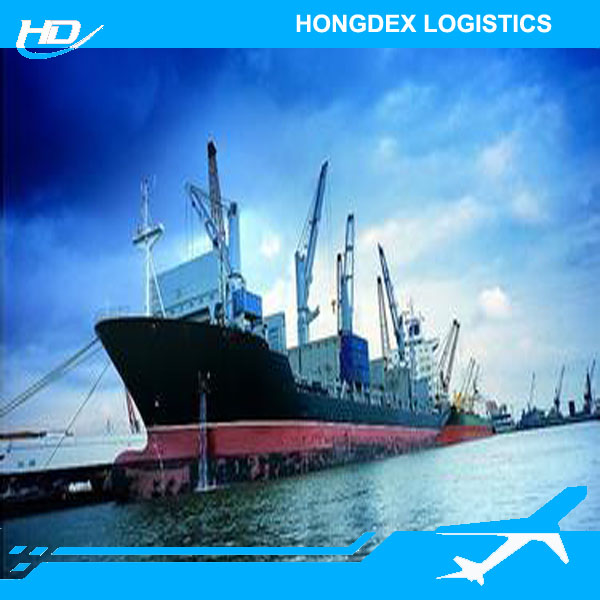 small cargo ships for sale from China to Puerto Rico (USA territory)