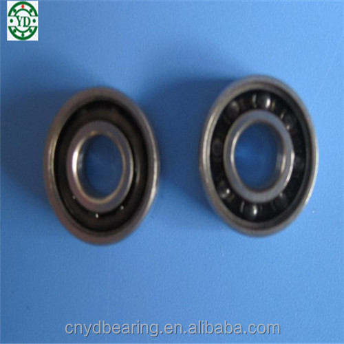 608 hybrid ceramic bearing skateboard scooter wheel bearing