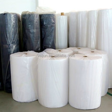 Export of agriculture products fabric materials used for agricultural